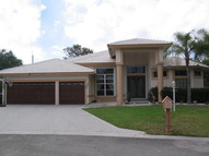 8687 Nw 43rd Court Coral Springs FL, 33065