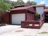605 Fairwood Forest Drive Clearwater FL, 33759