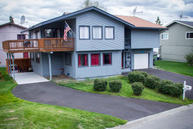 1153 W 71st Court Anchorage AK, 99518
