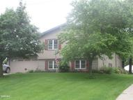 405 E Lincoln Mount Carroll IL, 61053