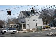 524 Main Street West Haven CT, 06516