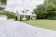 2030 S Rt. 9 Ocean View NJ, 08230