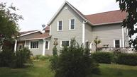 12616 Westview Road Cleveland WI, 53015