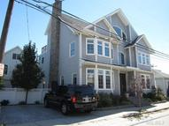 58 Bellmore Ave Point Lookout NY, 11569