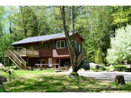 43 Call Rd Webster NH, 03303