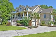308 Lindrick Court Charleston SC, 29414