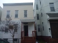 32 Grove Ter Irvington NJ, 07111
