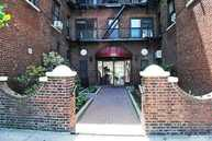 72-34 Austin St F2 Forest Hills NY, 11375