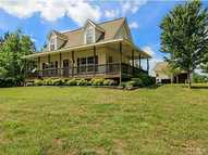 3203 Harry Davis Road Bullock NC, 27507
