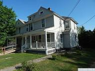 9 Martindale Road Claverack NY, 12513