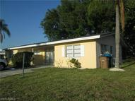 4909 Viceroy Ct 1-2 Cape Coral FL, 33904