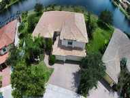 2005 Northwest 140 Av Pembroke Pines FL, 33028