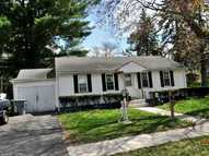 22 Longview Rd Enfield CT, 06082