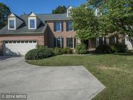 3883 Woodville Ln Ellicott City MD, 21042