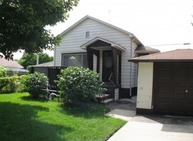 7637 West Balmoral Avenue Chicago IL, 60656