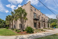 200 Fort King George Drive 1 Darien GA, 31305