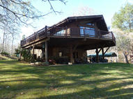170 Mill Creek Run Lane Andersonville TN, 37705