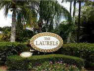 4083 9th Ln Vero Beach FL, 32960
