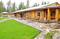 582 Tin Cup Rd. Darby MT, 59829