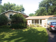 665 Timber Hill Road Deerfield IL, 60015