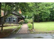 174 Bumfagon Road Loudon NH, 03307
