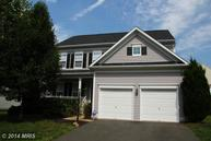 14504 Swordale Lane Bristow VA, 20136