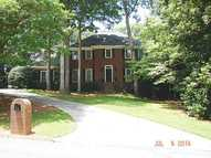 460 Saddlebrook Drive Roswell GA, 30075