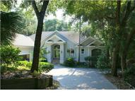 2611 High Hammock Road Seabrook Island SC, 29455