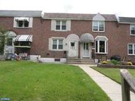 314 Rively Ave Clifton Heights PA, 19018