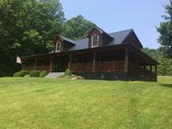 108 Lowell Circle Frenchburg KY, 40322