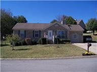 1044 Cedarcreek Village Road Mount Juliet TN, 37122