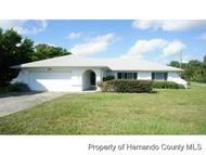 10473 Claymore St Spring Hill FL, 34608
