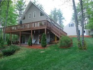 346 Gold Coast Dr East Wakefield NH, 03830