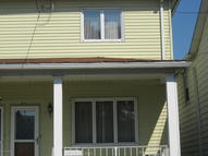 19 Elizabeth Street Pittston PA, 18640