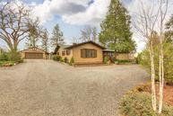 9204 Hwy 234 Gold Hill OR, 97525