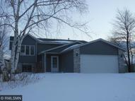 3065 Lake Ridge Drive Big Lake MN, 55309