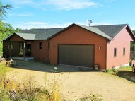 5582 Griffiths Rd Dodgeville WI, 53533