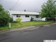 419 W North 5th St Grangeville ID, 83530
