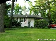 12 Dover Court West Hurley NY, 12491