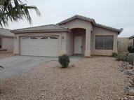 6828 S Russet Sky Way Gold Canyon AZ, 85118