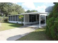 5150 Boggy Creek Road G01 Orlando FL, 32832