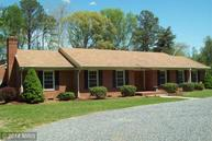 9221 Michael Drive King George VA, 22485