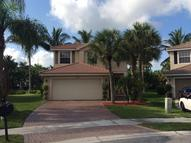5004 Northern Lights Drive Greenacres FL, 33463