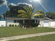 2202 Maureen Drive Holiday FL, 34690