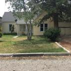 311 N 1st Ave Hailey ID, 83333