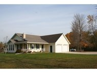 3418 Airport Rd Oconto WI, 54153