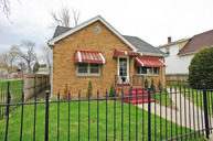 1133 Lincoln Street North Chicago IL, 60064
