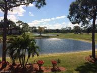 5550 Trailwinds Dr 626 Fort Myers FL, 33907