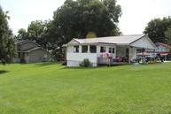 141 Bentley Lane La Follette TN, 37766