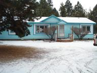 52674 Ammon Road La Pine OR, 97739